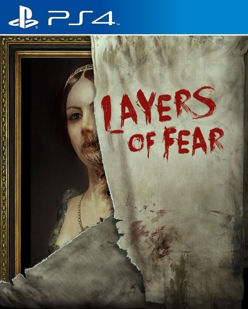layers-of-fear-juego-ps4-playstation-4-digital-2-30-off-D_NQ_NP_239125-MLA25390973742_022017-F.jpg
