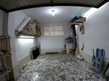 lazer / garagem fechada / ótima localização - ap0833