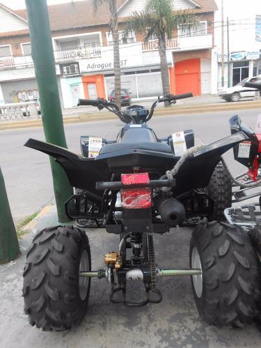 lazer motos brava