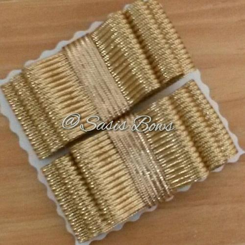 lazos para el cabello