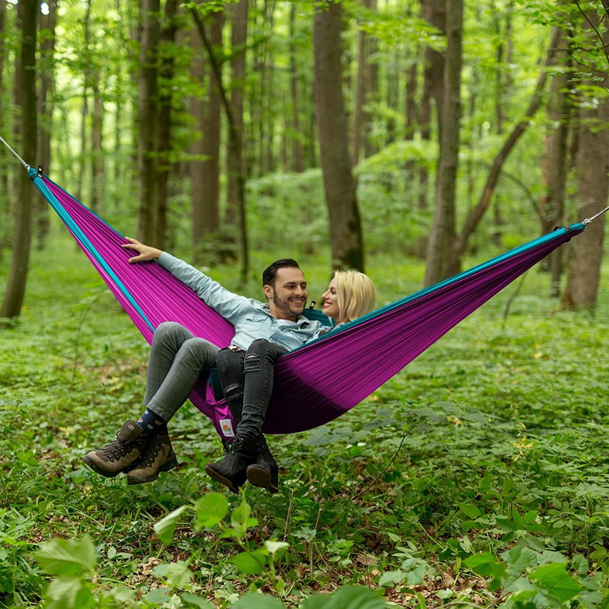 for person suspended airborn camping the tent tree tents best hammock hiconsumption
