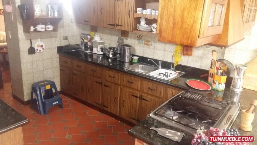 lb 18-2039 casas en venta los castores