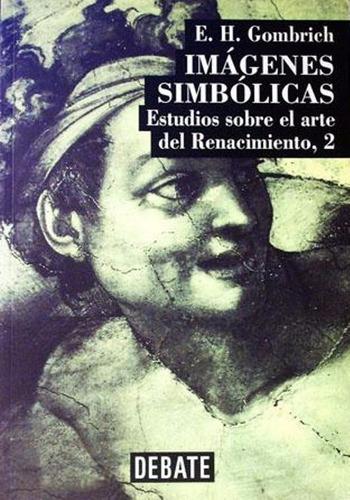 lb imágenes simbólicas; estudios sobre el arte renacimiento