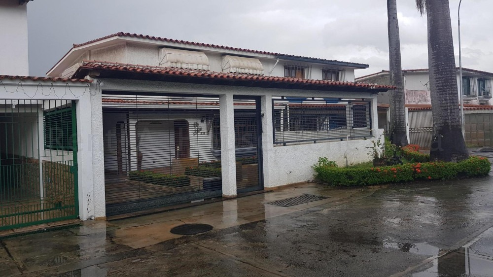 lb vende casa en villa heroica