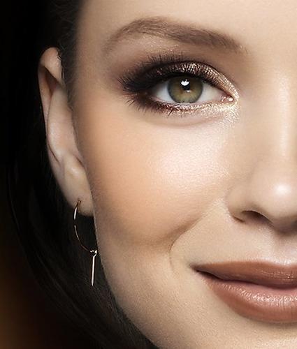 lbel - concentré total ojos