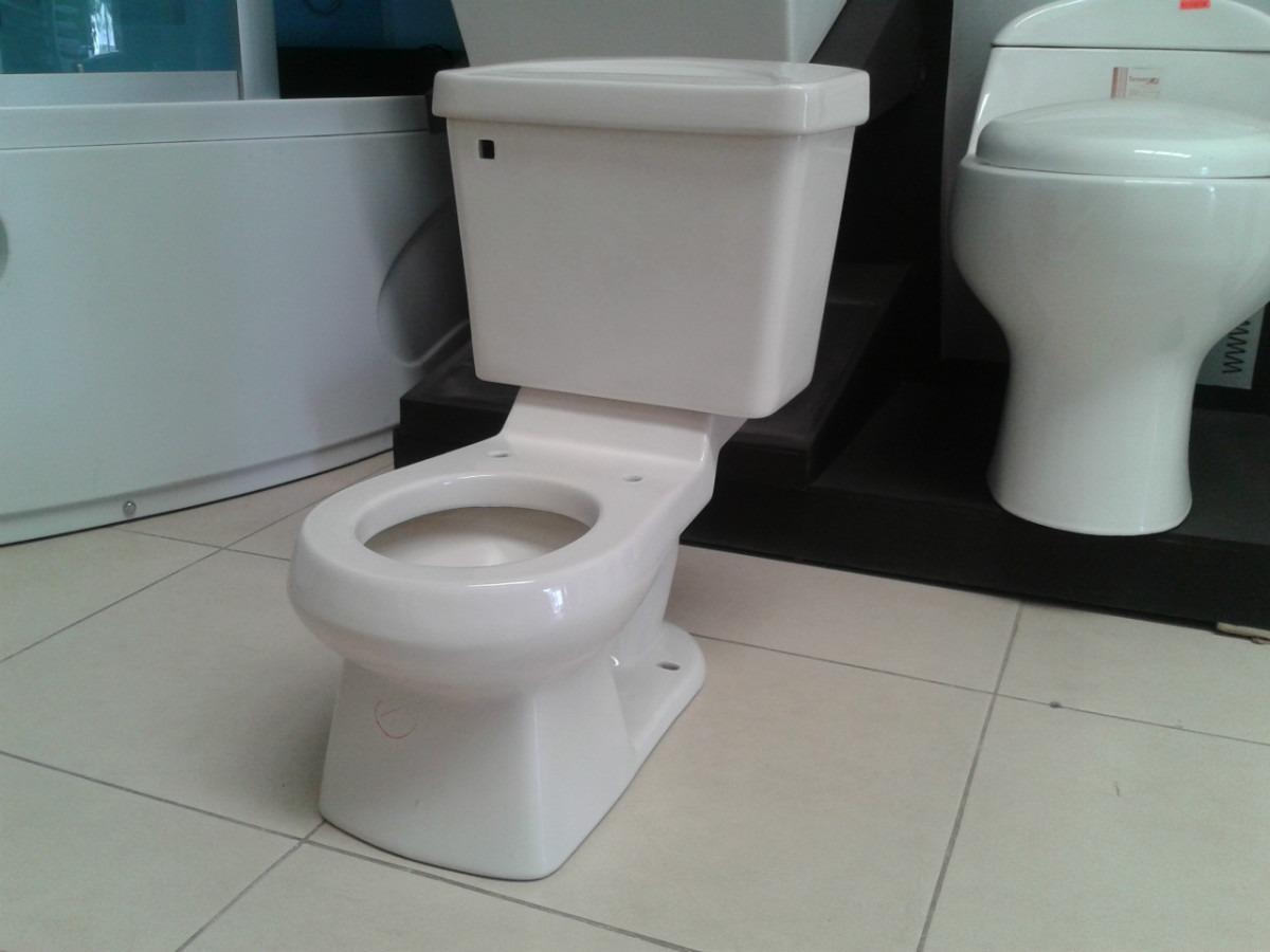 Lbf sanitario infantil con asiento wc ba o 2 Precios de sanitarios roca