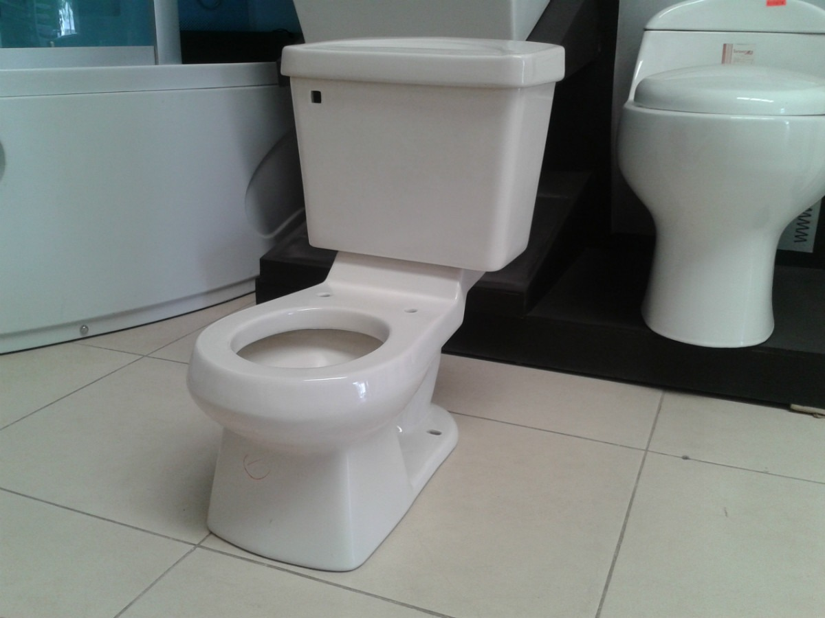 Lbf sanitario infantil con asiento wc ba o 2 for Inodoro verde