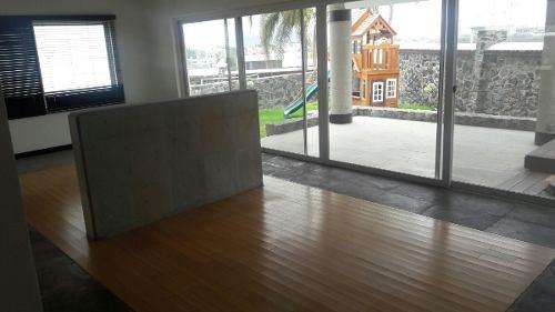 lc casa en venta en balcones de juriquilla
