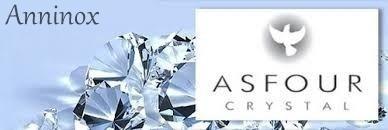 lc01 - lustre de cristal - preço de fábrica - frete grátis