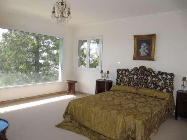 lc159 excelente hoteleria en 4.5~8 km. + 5 dormitorios