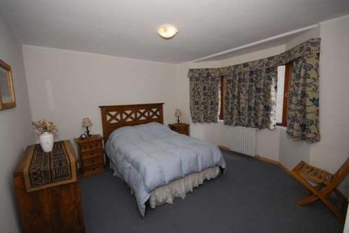 lc174 excelente departamento en cerro catedral. 1 dormitorio
