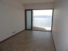 lc22 excelente departamento en centro. 3 dormitorios