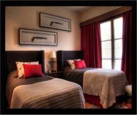 lc297 excelente departamento en arelauquen golf. 2 dormitori