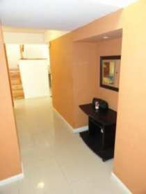 lc344 excelente departamento en centro. 2 dormitorios
