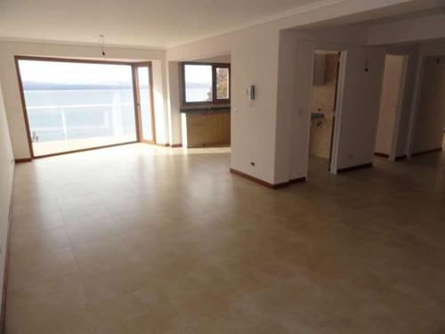 lc370 excelente departamento en belgrano. 2 dormitorios
