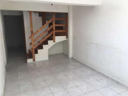 lc418 departamento en belgrano. 3 dormitorios