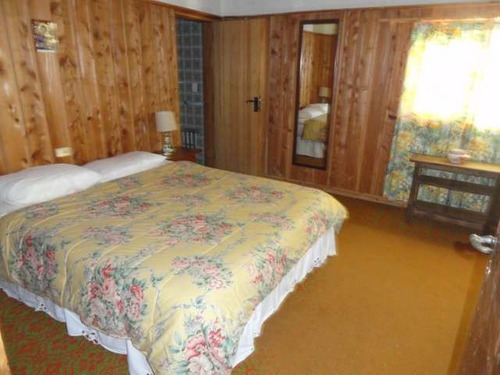 lc430 excelente casa c/ costa lago en 4.5~8 km. -