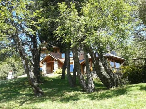 lc442 excelente casa en 0~3.5 km. 3 dormitorios