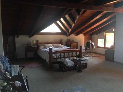 lc455 excelente casa en san ignacio del cerro. 5 dormitorios
