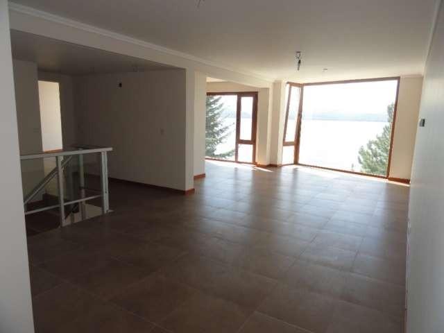 lc565 excelente departamento en belgrano. 3 dormitorios