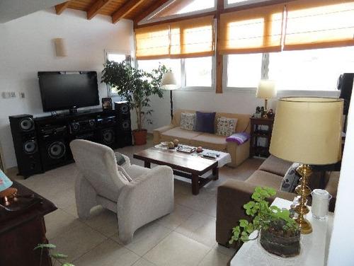 lc631 excelente departamento en centro. 4 dormitorios