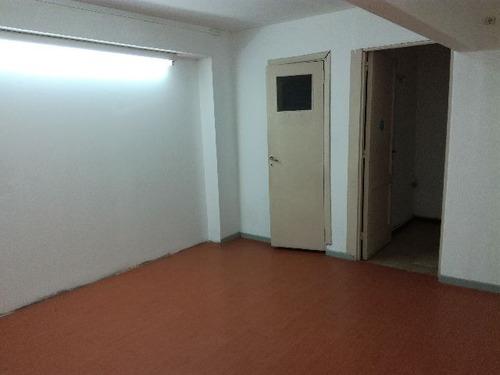lc634 oficinas centricas sobre san martin oficina - centro - bariloche