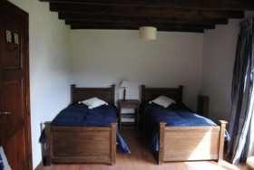 lc96 excelente casa en arelauquen golf. 3 dormitorios