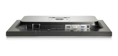 Lcd 24 W e Monitor Para Computadora Varias Marcas Garantia $ 1 699 00 en Mercado Libre