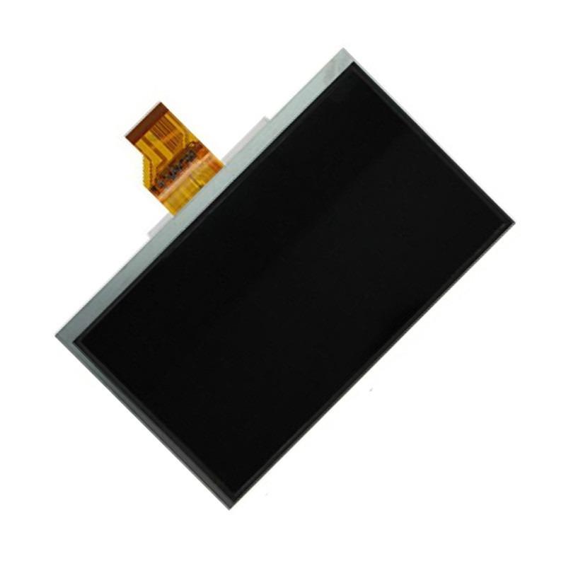 Lcd Display Acer Iconia Tab Acer Iconia Tab B1 A71 Tool