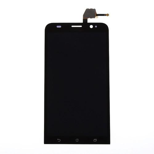 lcd assembly touch digitalizador  asus zenfone 2 ze551ml