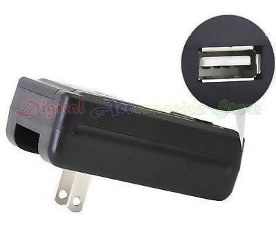 lcd batería cargador y puerto usb para nokia bl - 5c 6820 68
