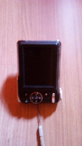 lcd camera digital ge a735 a835 a800 fuji original