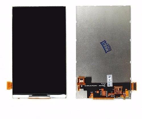 lcd celular display