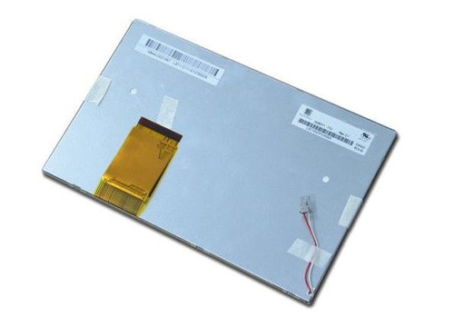 lcd display  8 pulg. touch screen     g080y1-t01   chimei