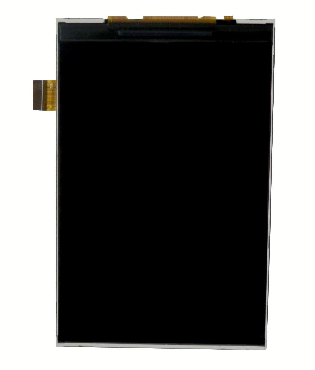 Lcd Display Alcatel One Touch Ot4010 A Ot 4030 A Original