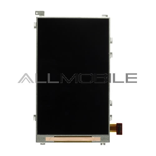 lcd display blackberry 9850 9860 storm 3 monaco monza origin