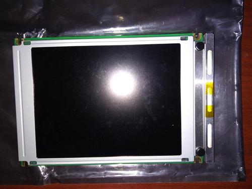lcd display hdm3224-1-9rxf