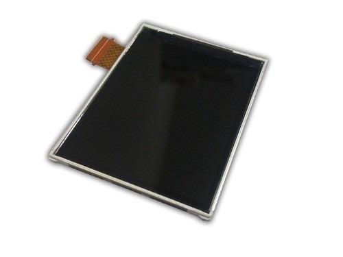 lcd display lg a290 original frete 8,99