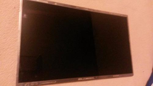 lcd display pantalla 13.3