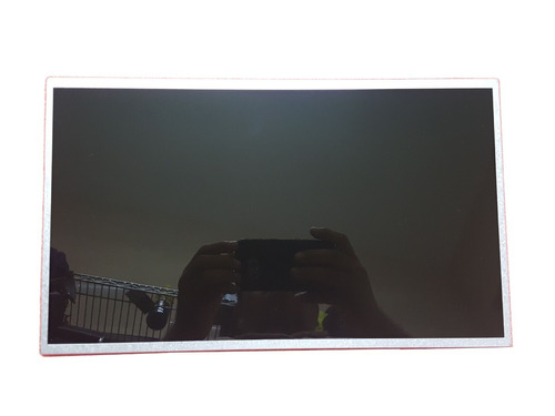 lcd display pantalla