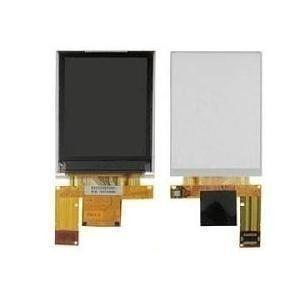 lcd display pantalla sony ericcson k790/k800/w850/w830