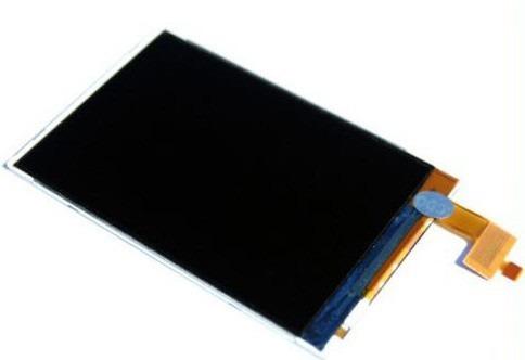 lcd display para huawei modelo m865 ascend ii 2 original