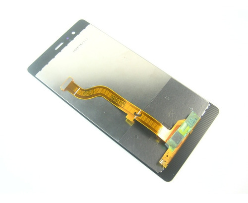 lcd display screen+touch  huawei p9 eva-l09 l19~black