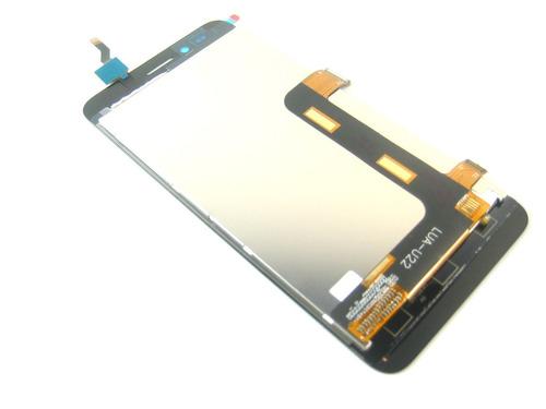 lcd display screen+touch  huawei y3ii / y3 ii 2 4g~black