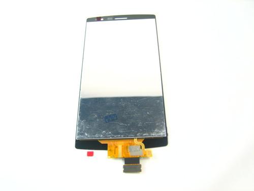 lcd display screen+touch  lg g4 beat h735~black