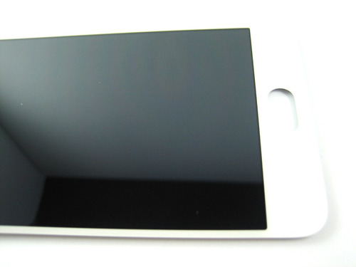 lcd display screen+touch  meizu m2 m621~white