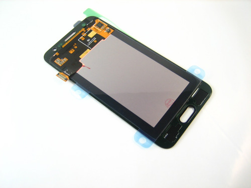 lcd display screen+touch  samsung galaxy j5 sm-j500~gold