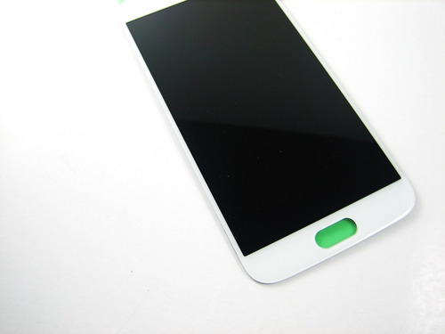 lcd display screen+touch  samsung galaxy s6 sm-g920~white