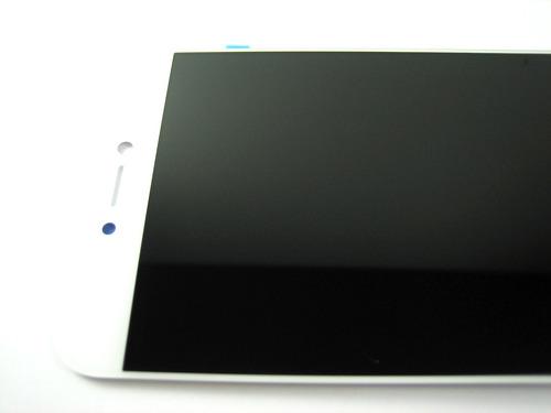 lcd display screen+touch  xiaomi mi5c mi 5c~white