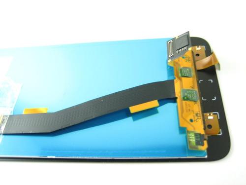 lcd display screen+touch  xiaomi mi6 mi 6~gold